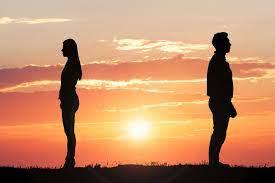Dịch vụ ly hôn có yếu tố nước ngoài tại Việt Nam nhanh 2021