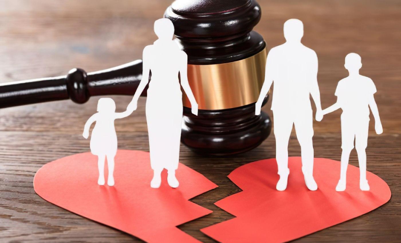 Mẫu đơn ly hôn mới 2021 và hướng dẫn làm đơn ly hôn chính xác