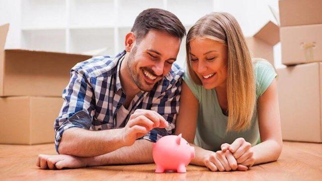 Cách xác định tài sản chung của vợ chồng để chia khi ly hôn